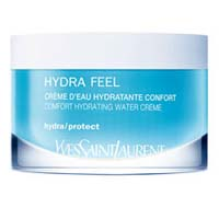 Yves Saint Laurent Skincare - Hydration - Hydra Feel Comfort
