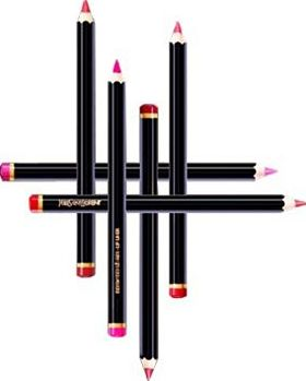 Yves Saint Laurent, 2041[^]10024604005 YSL Lipliner Pencil, 13 Toffee 13 Toffee