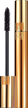 Yves Saint Laurent, 2041[^]10024556002 YSL Luxurious Mascara, 2 Brown 2 Brown 10024556002