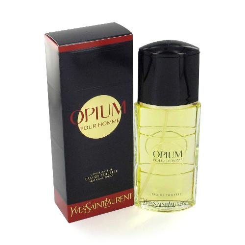 http://www.comparestoreprices.co.uk/images/yv/yves-saint-laurent-ysl-opium-for-men-30ml-edt-spray.jpg