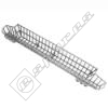 Dark Grey Dishwasher Knife Basket
