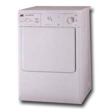 Zanussi Tumble Dryers