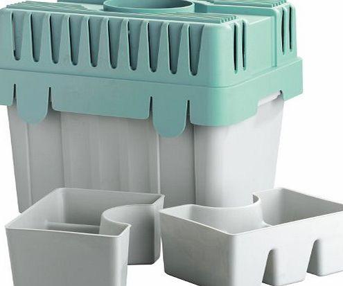 Zanussi Dryers Reviews