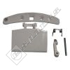Zanussi Washing Machine Door Handle Kit
