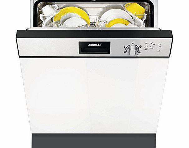 Ремонт посудомоечных машин сименс своими руками 172