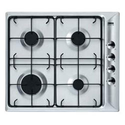 60cm Gas Hob - CLICK FOR MORE INFORMATION