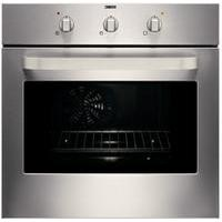built in ovens zanussi ovens built in Frigidaire Gallery Gas Oven Manual frigidaire self cleaning oven instruction manual