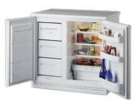 Zanussi Zss7 5w Fridge Freezer Review Compare Prices