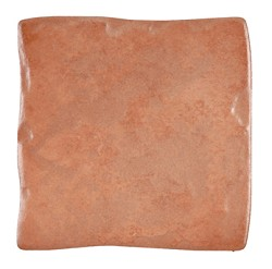 Terracotta Wall Tile