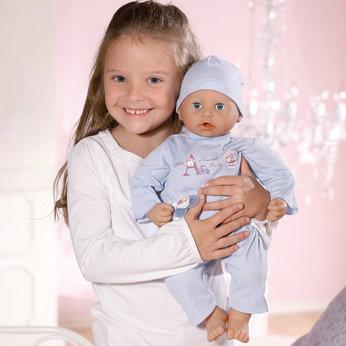 Как сшить куклу для кукольного театра своими