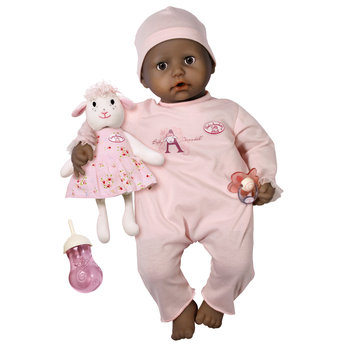 Pin baby annabell doll on pinterest