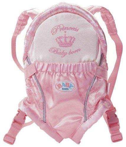 аксессуары для беби бона