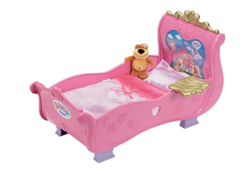 Image Result For Baby Doll Bunk Beds Uk