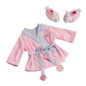 ارواب للاطفال zapf-creation-baby-annabell-bathrobe-and-shoes-luxury-set.jpg&usg=AFQjCNHX2oKKaH7BlR2j_aaC9CRtX1s0mA