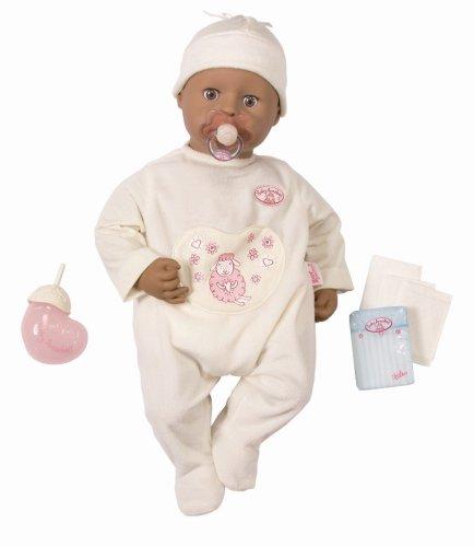 Annabel Ethnic Doll