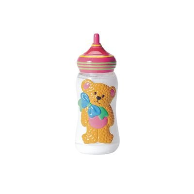 Chou Chou Dolls Bottle (720332), Zapf Creation toy / game - CLICK FOR MORE INFORMATION