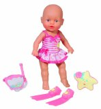Dolls Clothes and Accessories cheap prices , reviews, compare prices , uk delivery