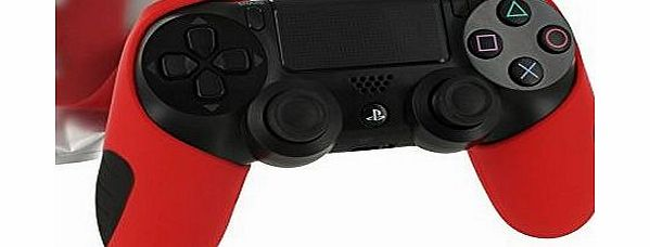 how to make ps4 controller work on pc