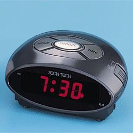 http://www.comparestoreprices.co.uk/images/ze/zeon-tech-digital-alarm-clock.jpg