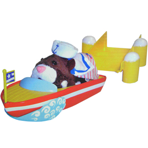 http://www.comparestoreprices.co.uk/images/zh/zhu-zhu-hamster-speed-boat-and-dock.jpg