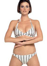 designer bikini - CLICK FOR MORE INFORMATION