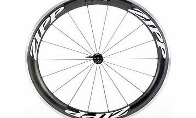 60 Clincher Front Wheel