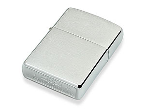 http://www.comparestoreprices.co.uk/images/zi/zippo-brushed-chrome-petrol-lighter-012645.jpg