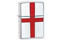 Flags of Britain Windproof Lighter ACZI002