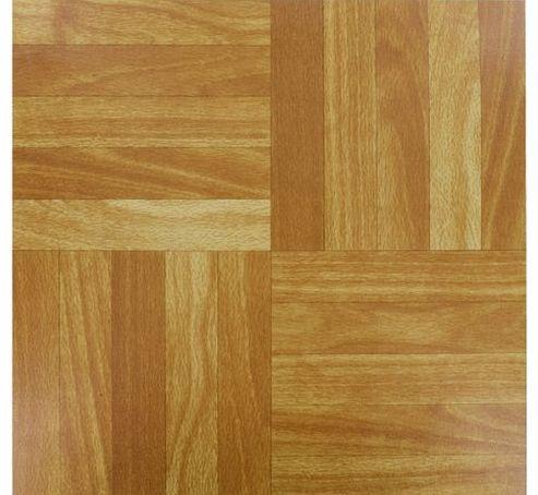 12x12 peel and stick floor tile