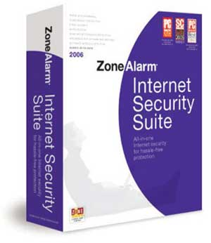 http://www.comparestoreprices.co.uk/images/zo/zone-labs-zonealarm-internet-security-suite-6.jpg