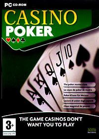 casino reviews online 300 gaming pc