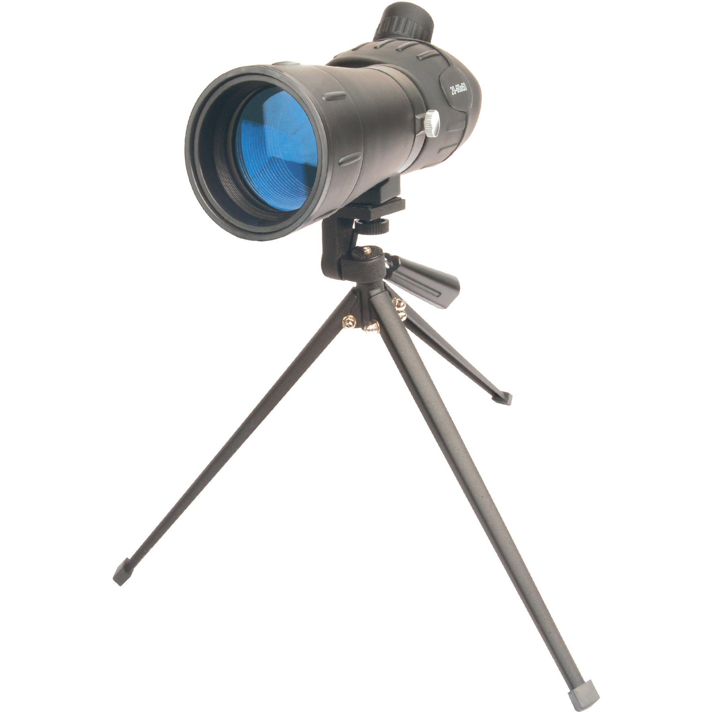 Topic - Jason 400X telescope - OpticsPlanet Forums - Reviews