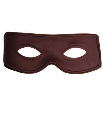 Cheap Zorro Fancy Dress Costumes - Compare Prices & Read Reviews
